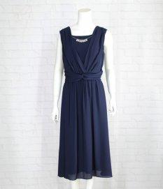 VinoStella ドレス 3Lサイズ