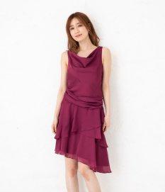 TISSE ドレス LLサイズ