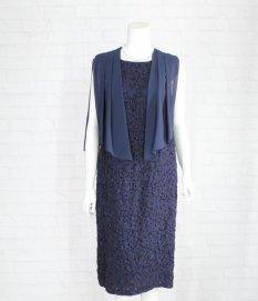VinoStella ドレス LLサイズ