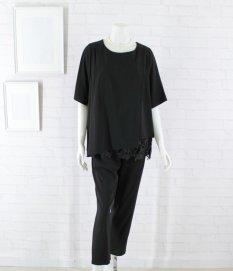 eur3 ドレス LLサイズ