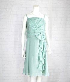 Bodore ドレス 4Lサイズ