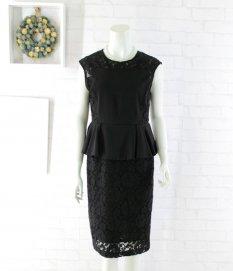 Bodore ドレス Lサイズ