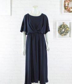 DorryDoll ドレス 3Lサイズ