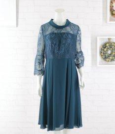DorryDoll ドレス LLサイズ