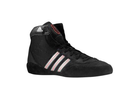 adidas combat speed �(コンバットスピード3)キッズ 黒