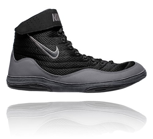 NIKE INFLICT3