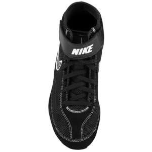 <img class='new_mark_img1' src='//img.shop-pro.jp/img/new/icons55.gif' style='border:none;display:inline;margin:0px;padding:0px;width:auto;' />NIKE Speedsweep(スピードスイープ)大人用/黒