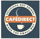 CAFEDIRECT [UK] コーヒー