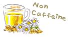 ノンカフェイン