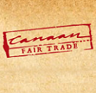 Canaan Fair Trade [パレスチナ] オイル,ナッツ,はちみつ