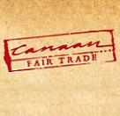 Canaan Fair Trade [パレスチナ] オリーブ,はちみつ