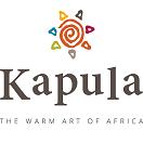Kapula [南アフリカ] キャンドル