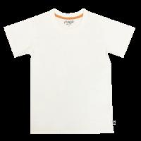 【ETHIWEAR™】コットンTシャツ