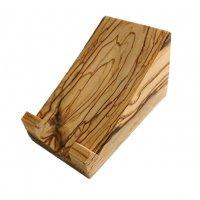 オリーブの木 スマートフォンスタンド(置き型)