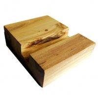 オリーブの木 スマートフォンスタンド(差込み型)