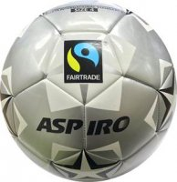 <img class='new_mark_img1' src='https://img.shop-pro.jp/img/new/icons15.gif' style='border:none;display:inline;margin:0px;padding:0px;width:auto;' />【パキスタン産】aspiroサッカーボール スタークラブ(3号球・4号球・5号球)