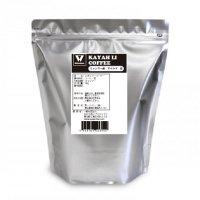 【ミャンマー産】Kayah Li Coffee (カヤーリーコーヒー)業務用1kg《直送》