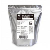【コロンビア産】有機コーヒー・カフェ・コロンビア(カフェインレス)業務用1kg《直送》