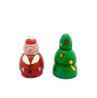 Handicraft えんぴつ削り≪クリスマス≫