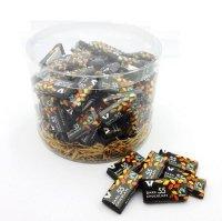 カカオ55%ダークチョコレート 500g(約100個入り)