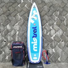 [USED] Cruise & Allround LOMBOK 11'5