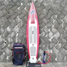 [USED] Slipstream AIR 12'6
