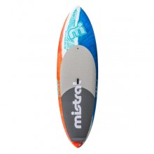 [OUTLET新品] Wave & Cruise CLOUD RISE 8'6  (Hard Wave Board)