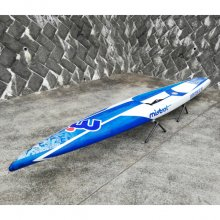<img class='new_mark_img1' src='https://img.shop-pro.jp/img/new/icons41.gif' style='border:none;display:inline;margin:0px;padding:0px;width:auto;' />[USED] Flat Water Racer VORTEX XL 14'0