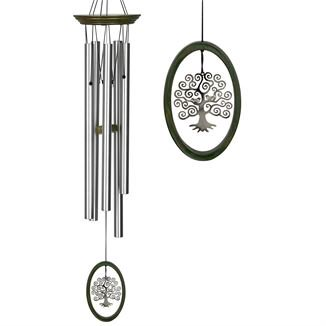 Wind Fantasy Chime - Tree of Life