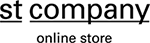 st company HYKE(ハイク)、PHEENY(フィーニー)、Aeta(アエタ)通販サイト
