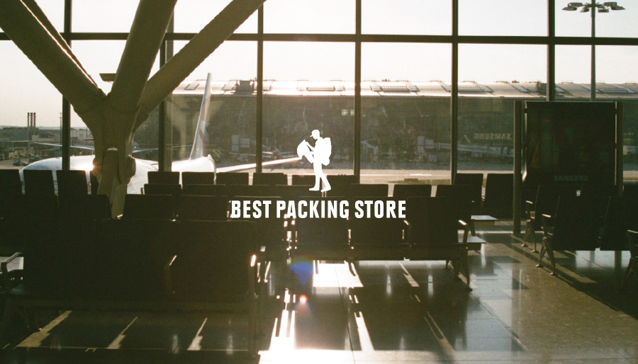 BEST PACKING STORE