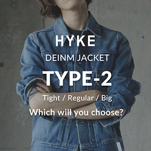 hyke_denimjacket_size