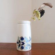 RORSTRAND/ロールストランド Susieスージー フラワーベース花瓶