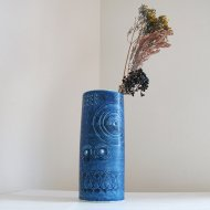 RORSTRAND/ロールストランド Sarek/サレク フラワーベース/ 花瓶 (L)