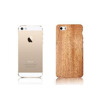 <img class='new_mark_img1' src='https://img.shop-pro.jp/img/new/icons50.gif' style='border:none;display:inline;margin:0px;padding:0px;width:auto;' />【木のモノ】ハンドメイドの『iPhone 5S専用木製ケース』