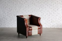 <img class='new_mark_img1' src='https://img.shop-pro.jp/img/new/icons47.gif' style='border:none;display:inline;margin:0px;padding:0px;width:auto;' />LEATHER SOFA