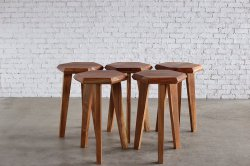 <img class='new_mark_img1' src='https://img.shop-pro.jp/img/new/icons47.gif' style='border:none;display:inline;margin:0px;padding:0px;width:auto;' />WOOD BAR STOOL