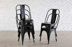 <img class='new_mark_img1' src='https://img.shop-pro.jp/img/new/icons47.gif' style='border:none;display:inline;margin:0px;padding:0px;width:auto;' />IRON DINING CHAIR