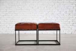 <img class='new_mark_img1' src='https://img.shop-pro.jp/img/new/icons47.gif' style='border:none;display:inline;margin:0px;padding:0px;width:auto;' />BENCH LEATHER SOFA 1P