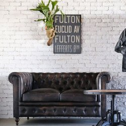 <img class='new_mark_img1' src='https://img.shop-pro.jp/img/new/icons32.gif' style='border:none;display:inline;margin:0px;padding:0px;width:auto;' />LEATHER SOFA 2P