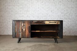 Re TV CABINET