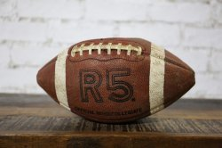 <img class='new_mark_img1' src='https://img.shop-pro.jp/img/new/icons47.gif' style='border:none;display:inline;margin:0px;padding:0px;width:auto;' />AMERICAN FOOTBALL