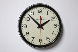 <img class='new_mark_img1' src='https://img.shop-pro.jp/img/new/icons14.gif' style='border:none;display:inline;margin:0px;padding:0px;width:auto;' />General Electric Clock
