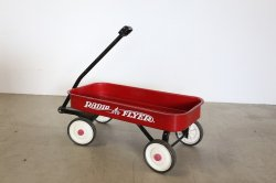 <img class='new_mark_img1' src='https://img.shop-pro.jp/img/new/icons14.gif' style='border:none;display:inline;margin:0px;padding:0px;width:auto;' />RADIO FLYER