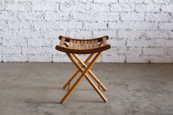 <img class='new_mark_img1' src='https://img.shop-pro.jp/img/new/icons47.gif' style='border:none;display:inline;margin:0px;padding:0px;width:auto;' />Wood Folding Chair