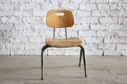 <img class='new_mark_img1' src='https://img.shop-pro.jp/img/new/icons47.gif' style='border:none;display:inline;margin:0px;padding:0px;width:auto;' />Children Chair