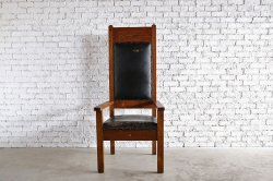 <img class='new_mark_img1' src='https://img.shop-pro.jp/img/new/icons14.gif' style='border:none;display:inline;margin:0px;padding:0px;width:auto;' />Orak Wood  with Leather Chair