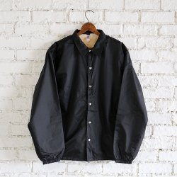 <img class='new_mark_img1' src='https://img.shop-pro.jp/img/new/icons14.gif' style='border:none;display:inline;margin:0px;padding:0px;width:auto;' />Rusty Boa coach jacket
