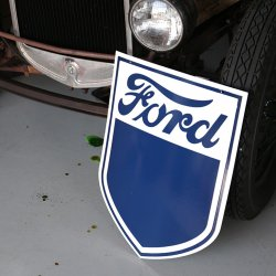 <img class='new_mark_img1' src='https://img.shop-pro.jp/img/new/icons6.gif' style='border:none;display:inline;margin:0px;padding:0px;width:auto;' />FORD STANDARD SING REPRODUCTION
