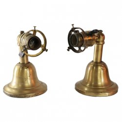 <img class='new_mark_img1' src='https://img.shop-pro.jp/img/new/icons14.gif' style='border:none;display:inline;margin:0px;padding:0px;width:auto;' />ANTIQUE WALL LAMP #48&49